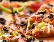 pizzaheader2