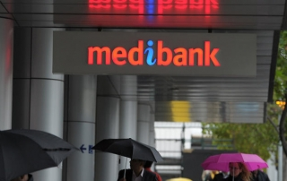Is Medibank losing its way?